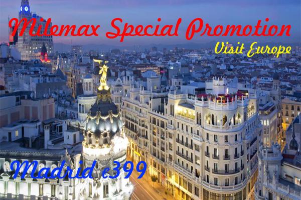 Visit_Europe_Madrid