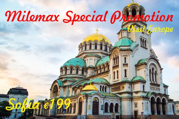 Sofia_Visit_Europe
